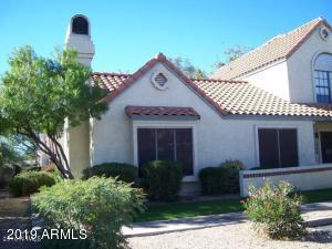 4901 E KELTON Lane, 1050, Scottsdale, AZ 85254