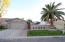 5517 S JOLLY ROGER Road, Tempe, AZ 85283