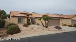 3080 N 147TH Drive, Goodyear, AZ 85395