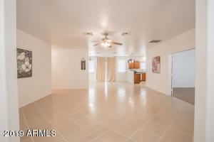 4860 N LARGENT Lane, Casa Grande, AZ 85194