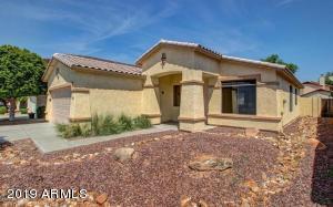 11522 W BERMUDA Drive, Avondale, AZ 85392