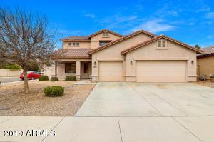 12940 W FLOWER Street, Avondale, AZ 85392