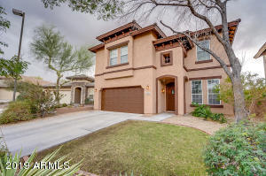 43020 N HUDSON Court, Anthem, AZ 85086