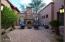 27364 N 97th Place, Scottsdale, AZ 85262