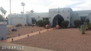 4 beds, 2 1/2 baths, pool, 2 car garage w/ RV gate
