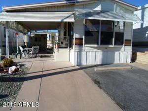1204 W Klamath Avenue, 586, Apache Junction, AZ 85119