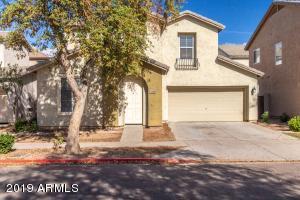 5320 W FULTON Street, Phoenix, AZ 85043