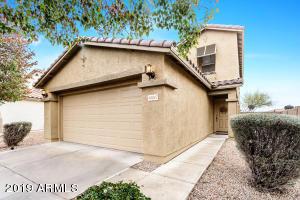 40247 W HELEN Court, Maricopa, AZ 85138