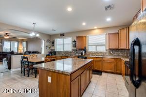 24761 W WOOD Street, Buckeye, AZ 85326