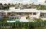 6439 E Luke Road, Paradise Valley, AZ 85253