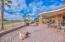 13627 W VIA TERCERO, Sun City West, AZ 85375