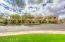 16013 S DESERT FOOTHILLS Parkway, 2002, Phoenix, AZ 85048