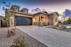 1415 E GWEN Street, Phoenix, AZ 85042