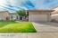 11539 W CLOVER Way, Avondale, AZ 85392