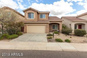 43307 N HEAVENLY Way, Anthem, AZ 85086