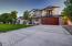 6635 E MONTEROSA Street, Scottsdale, AZ 85251
