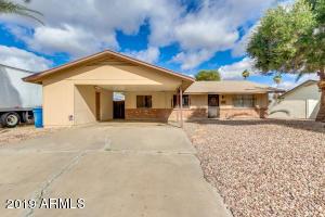 1206 W ERIE Street, Chandler, AZ 85224
