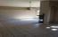 1467 E BOSTON Street, Chandler, AZ 85225