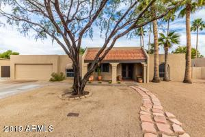 7020 E FRIESS Drive, Scottsdale, AZ 85254