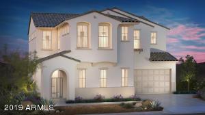 7204 N 86th Lane, Glendale, AZ 85305