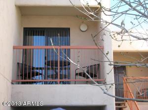 9270 E MISSION Lane, 218, Scottsdale, AZ 85258