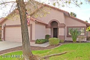 18656 N 70TH Avenue, Glendale, AZ 85308