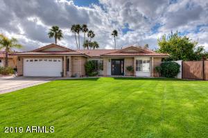 7024 N 79TH Place, Scottsdale, AZ 85258