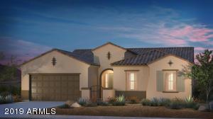 8561 W Myrtle Avenue, Glendale, AZ 85305