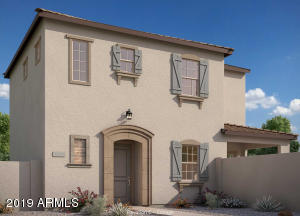 14968 W VIRGINIA Avenue, Goodyear, AZ 85395