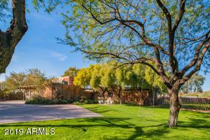 4040 E CUDIA Way, Phoenix, AZ 85018