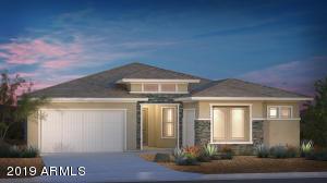 8560 W Midway Avenue, Glendale, AZ 85305