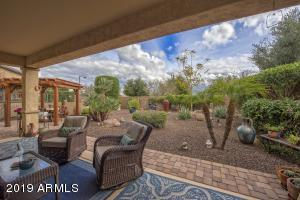 27741 N 129TH Lane, Peoria, AZ 85383