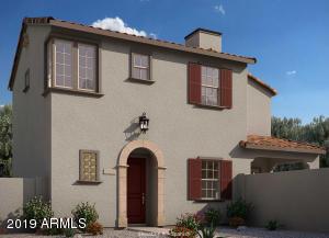 14970 W VIRGINIA Avenue, Goodyear, AZ 85395