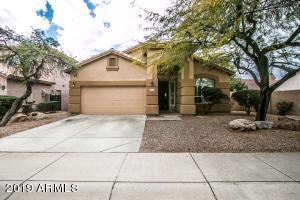 28642 N 46TH Way, Cave Creek, AZ 85331