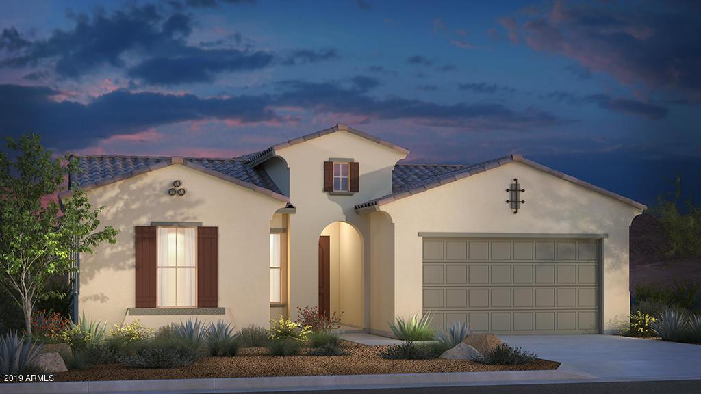 8556 W Midway Avenue, Glendale, Arizona