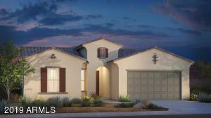 8556 W Midway Avenue, Glendale, AZ 85305