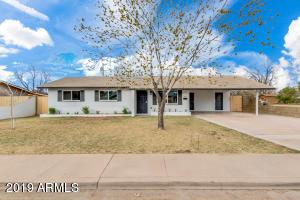 1064 E DOLPHIN Avenue, Mesa, AZ 85204