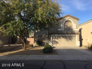 34174 N Mercedes Drive, Queen Creek, AZ 85142