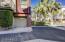 525 W LAKESIDE Drive, 145, Tempe, AZ 85281