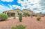 20774 N LAUREN Road, Maricopa, AZ 85138