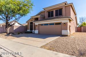 22847 N 24TH Place, Phoenix, AZ 85024