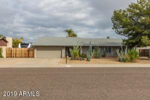 4516 E Pershing Avenue, Phoenix, AZ 85032