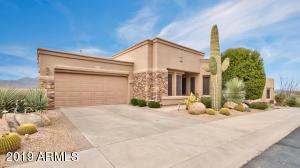 13624 N BONITA Drive, Fountain Hills, AZ 85268