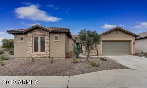 20558 N 263RD Drive, Buckeye, AZ 85396
