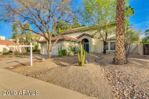 3922 E GOLDFINCH GATE Lane, Phoenix, AZ 85044