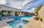 7174 W ROWEL Road, Peoria, AZ 85383