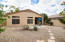 8910 E CALLE BUENA Vista, Scottsdale, AZ 85255