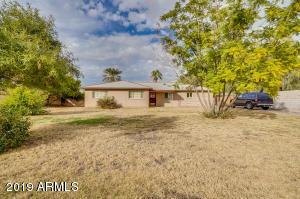 1740 E OCOTILLO Road, Phoenix, AZ 85016