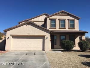139 S 108TH Drive, Avondale, AZ 85323