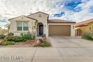 10903 W EDGEWOOD Drive, Sun City, AZ 85351